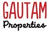 Properties in Allahabad Gautam Properties